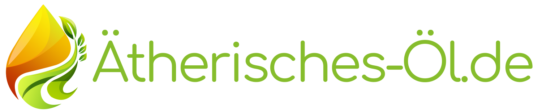 ätherisches-öl.de