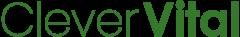 Clever-vital-logo_1- retina